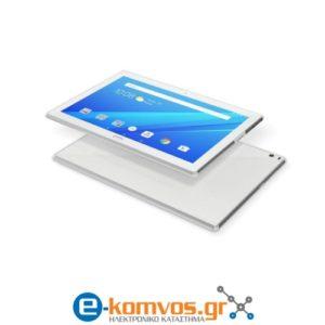 Lenovo Tab 4 10