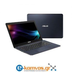 ASUS E402WA-GA010T