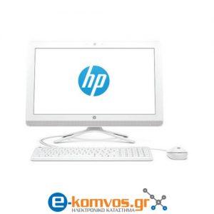 HP 22-b000nv