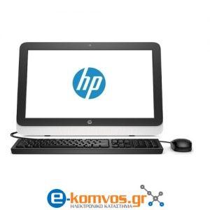 HP 22-b012nv