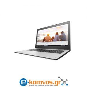 Lenovo IdeaPad 310-15