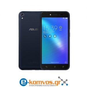 Asus ZenFone Live Black