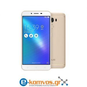 Asus ZenFone Live Gold