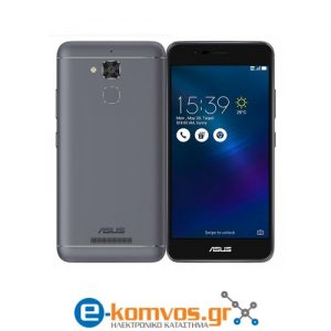 Asus ZenFone 3 Grey