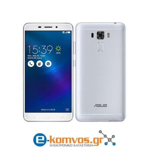 Asus ZenFone 3 Silver