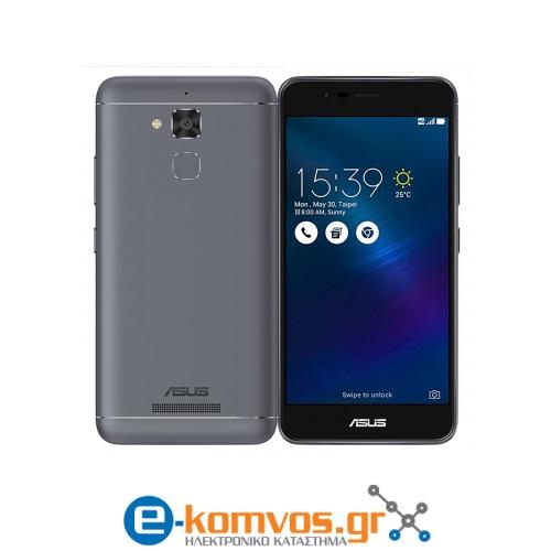 Asus ZenFone 3 Max Grey
