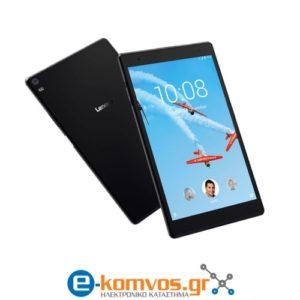 """Lenovo Tab 4 8"""""""