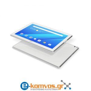 Lenovo Tab 4 10 white