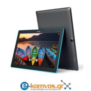 Lenovo Tab10