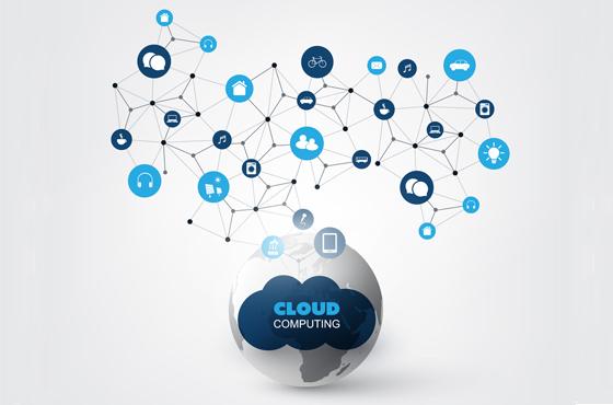 κομβος cloud