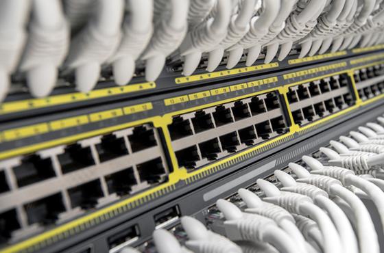 Δίκτυα + WiFi
