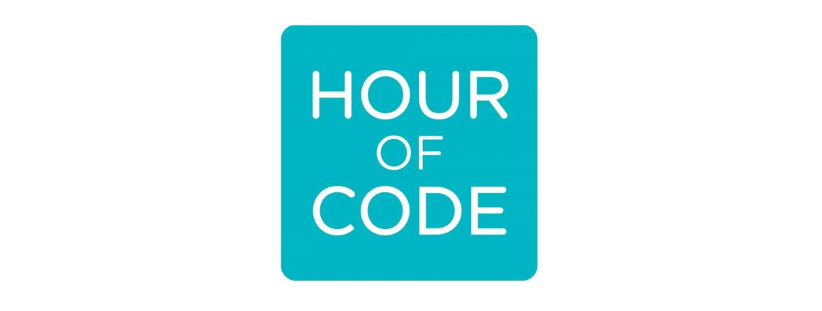 Hour of code Tinos